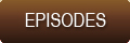 Episodes-button