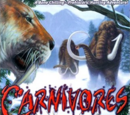 Carnivores Ice Age