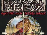 Primal Prey