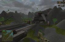 Actionformsscreen002