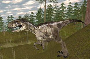 Utahraptor2