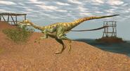 Troodon2