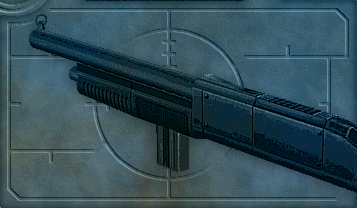 File:Carnivores Ice Age Rifle.png