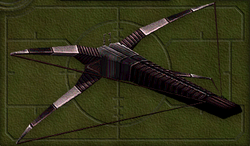 Carnivores 2 WEAPON4.TGA