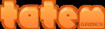 Tatem Games logo