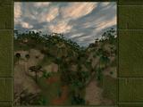 Manya Jungle
