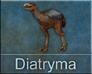 Carnivores Ice Age Diatryma call