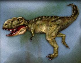 File:Carnivores Tyrannosaurus.png
