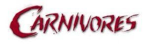 UTD Carnivores Logo