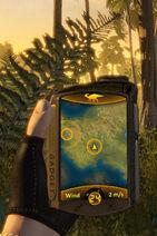 Gadget hunting 2