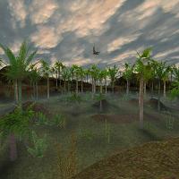 The Jungles of Gravitsappa icon