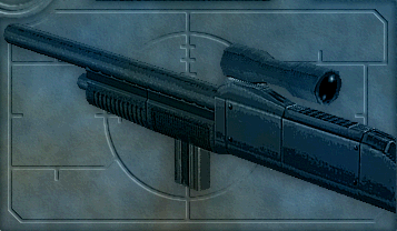 File:Carnivores Ice Age Sniper rifle.png