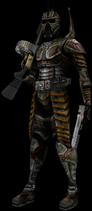 Agent2