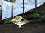 Primal prey google image pg 4