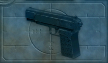 Carnivores Ice Age WEAPON1.TGA.png