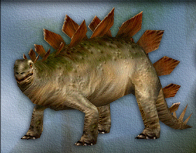 File:Carnivores Stegosaurus.png