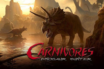 Wikia-Visualization-Main,carnivores