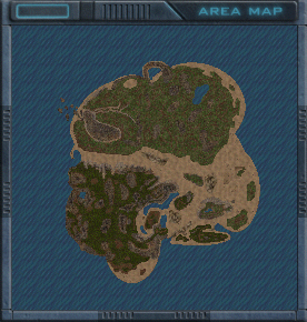 File:The Pyramids of Shmu-Hadron map.png
