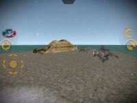 Paraceratherium teaser