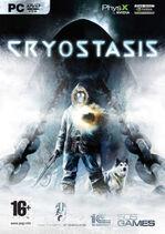 Crystasis