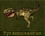 Carnivores 2 CALL9.TGA
