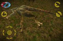 Troodon6