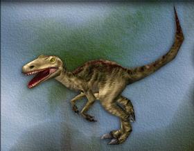 File:Carnivores Allosaurus.png
