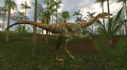 Troodon4