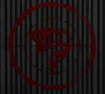 Photoshopped DinoHunt logo