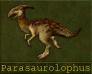 File:Carnivores 2 CALL1.TGA.png