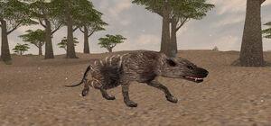 Hyenadon2