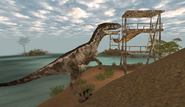 Utahraptor3