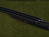 DB Shotgun
