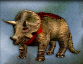 File:Carnivores Triceratops target zone.png