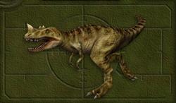 Carnivores 2 DINO8.TGA