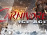 Carnivores: Ice Age (Mobile)