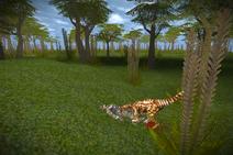 Oviraptor3