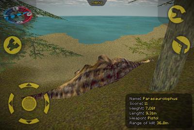 Carnivores-dinosaur-hunter-17-46-33