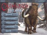 Carnivores-ice-age