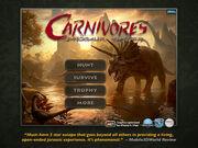 20100906-Canivores01