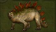 Carnivores 2 DINO3.TGA