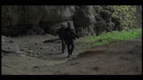 Raptor Island Part 15 Battling The Beast