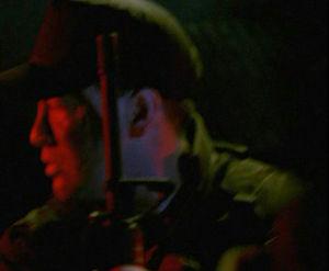 CurseKomodo M16A2