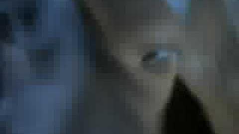 Carnosaur Trailer