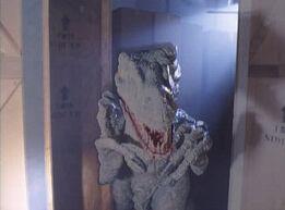 Carnosaur310