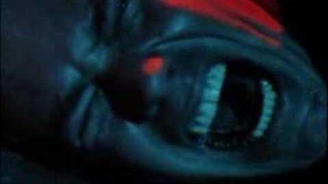 Carnosaur III Trailer