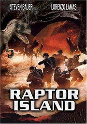Raptor-Island-2004