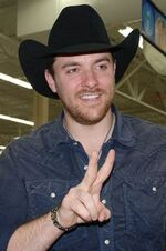 Chris Young 7