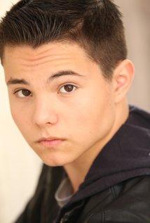 Zach Callison 3