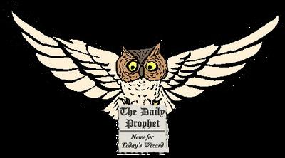 Owl-Newspaper